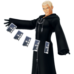 LUXORD 358.png