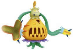 Parassigabbia