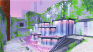 640px-Fountain Court (Art)