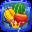 Trofeo Frutta