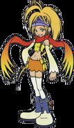 279px-Rikku (Art)