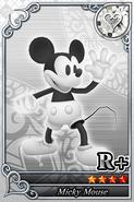 Card 00000577 KHX