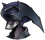 DL Sprite Aqua Icon 2 KHBBS