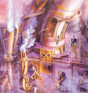 459px-High Tower (Art)