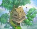 120px-Treehouse (Art)