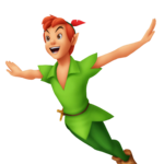PETER PAN RENDER.png