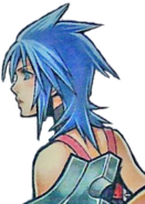 Aqua (Artwork) KHBBS