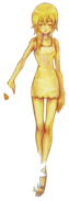 Character09 - Namine01