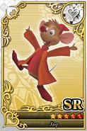 Card 00000370 KHX