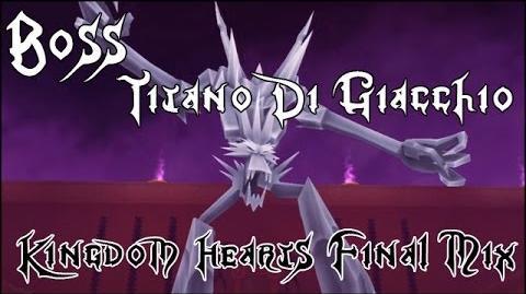 Kingdom_Hearts_Final_Mix_-_Boss_-_Titano_Di_Giacchio