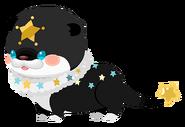 Astrolontra