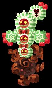 Cactus Oscillante.png