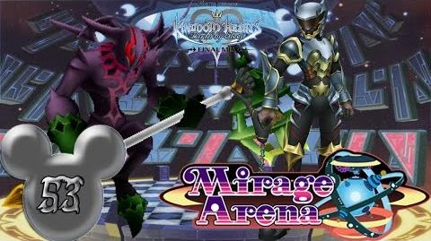 Kingdom_Hearts_HD_2.5_ReMIX_Birth_By_Sleep_FM_53_Ven_-Mirage_Arena-_Keepers_Of_The_Arena