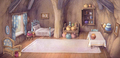 120px-Pooh's Room (Art)