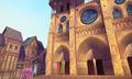 120px-Notre Dame 01 KH3D