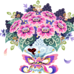 Bouquet Malevolo.png