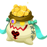SACCO D'ORO.png