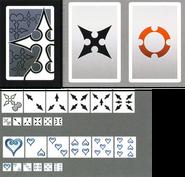 501px-Fair Game (Art)