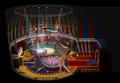 640px-Circus - Inside (Art)