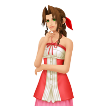 AERITH KH2.png