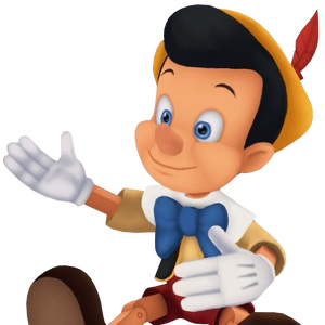 PINOCCHIO KH1.png