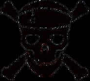 Simbolo Caraibi