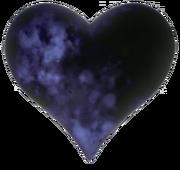 Vero Kingdom Hearts.png