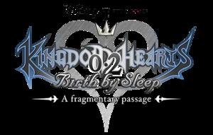 Birth by Sleep2 logo.png