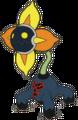 78px-Creeper Plant (Art)
