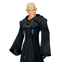 LUXORD.png