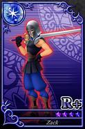 Card 00000879 KHX
