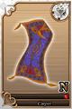 Card 00000215 KHX