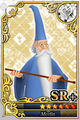 Card 00001300 KHX