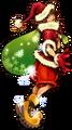 268px-Sora (Santa) (Art)