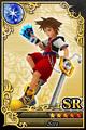 Card 00000644 KHX