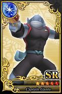 Card 00000291 KHX