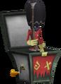 Soldatino