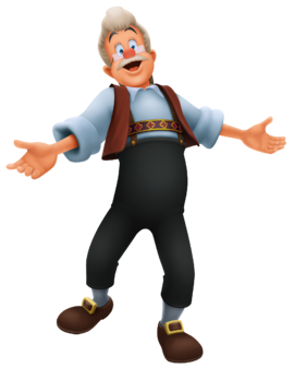 GEPPETTO DDD.png