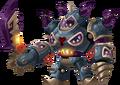 Gigante di Ferro