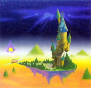 492px-Mysterious Tower (Art)