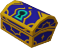 120px-Blue Chest