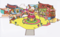 640px-Main Plaza (Art)