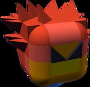 Modello Bomb Final Mix