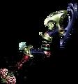Spada di Xion 2