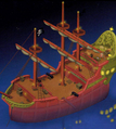 430px-Pirate Ship (Art)
