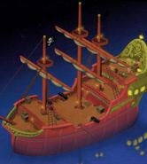 430px-Pirate Ship (Art)