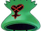 Requiem Verde