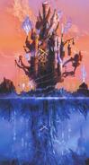 258px-Hollow Bastion (Art)