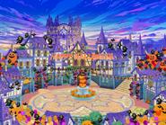640px-Daybreak Town (Halloween) KHX