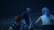 640px-Opening 09 KH3D
